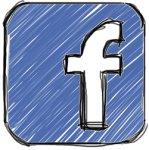facebook_sketch